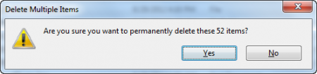 Confirm-Deletion-of-the-Temp-files