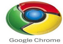 How-to-Install-Chrome-on-Fedora-18
