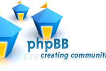 change-phpBB-Table-Prefix